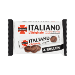 products italiano l originale 4 rollen