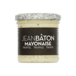 products jean b ton truffel mayonaise