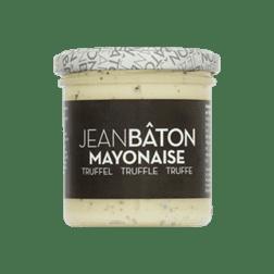 products jean b ton truffle mayonnaise