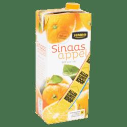 products jumbo 100 puur sinaasappelsap