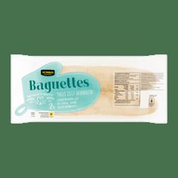 Jumbo 2 Baguettes
