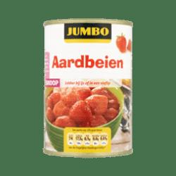 products jumbo aardbeien op siroop 1