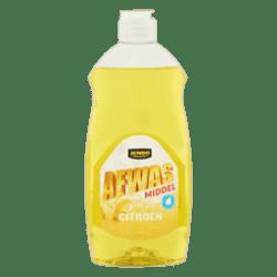 products jumbo afwasmiddel citroen