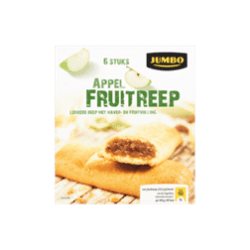 products jumbo appel fruitreep