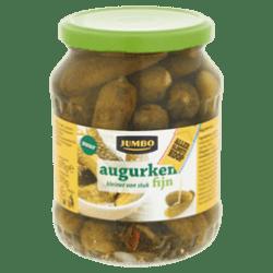 products jumbo augurken fijn zuur 2