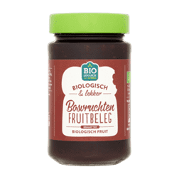 products jumbo organic fruit spread forest fruits