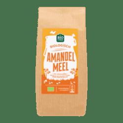 products jumbo biologisch glutenvrij amandelmeel