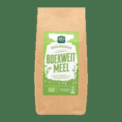 products jumbo biologisch glutenvrij boekweitmeel