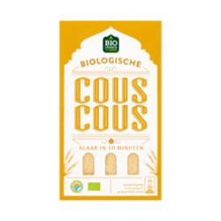 products jumbo organic couscous