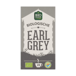 products jumbo organic earl gray