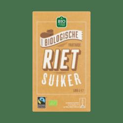 products jumbo biologische fairtrade rietsuiker