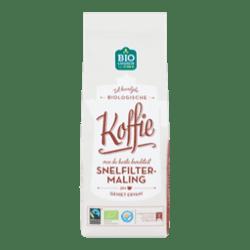 products jumbo biologische koffie snelfiltermaling