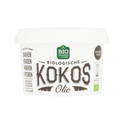 products jumbo biologische kokosolie