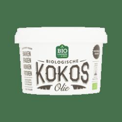 products jumbo biologische kokosolie
