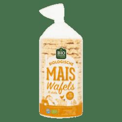 products jumbo biologische ma swafels met zeezout