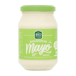 products jumbo biologische mayonaise 1