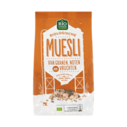 products jumbo organic muesli from grains, nuts and fruits 1