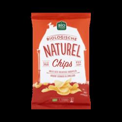products jumbo biologische naturel chips