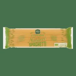 products jumbo biologische naturel spaghetti 5