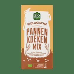products jumbo biologische pannenkoeken mix