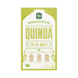 products jumbo organic quinoa
