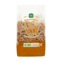products jumbo organic spelled whole grain penne