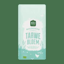 products jumbo biologische tarwebloem