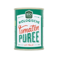 products jumbo biologische tomatenpuree
