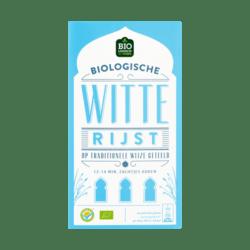 products jumbo biologische witte rijst