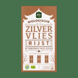 products jumbo biologische zilvervliesrijst
