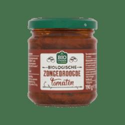products jumbo organic sundried tomatoes