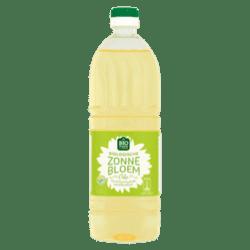 products jumbo biologische zonnebloemolie