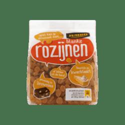 products jumbo blanke rozijnen
