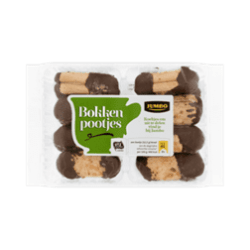 products jumbo bokkenpootjes