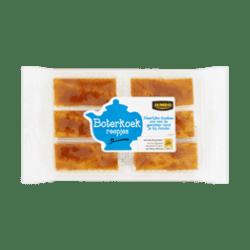 products jumbo boterkoek reepjes