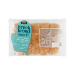 products jumbo breekbrood kaas ui 1