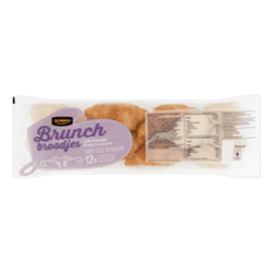products jumbo brunch broodjes