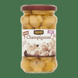 products jumbo champignons heel