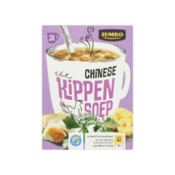 products jumbo chinese kippensoep