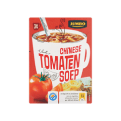 products jumbo chinese tomatensoep