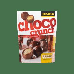 Jumbo Choco Crunch