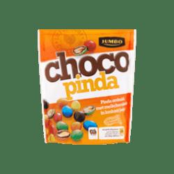 products jumbo choco pinda