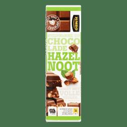 Jumbo Chocolade Melk Hazelnoot