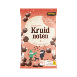 products jumbo chocolade kruidnoten pure chocolade