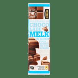 products jumbo chocolade melk 200g