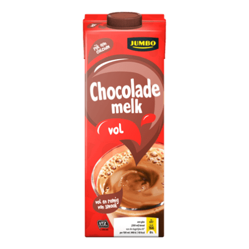 products jumbo chocomel