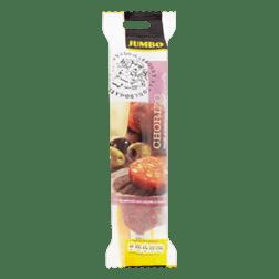 products jumbo chorizo