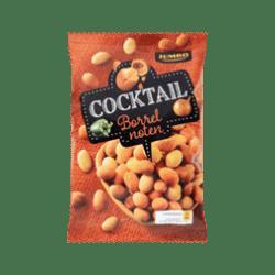 products jumbo cocktail borrelnoten