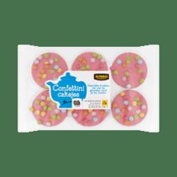 products jumbo confettini cakejes