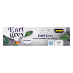 products jumbo earl grey